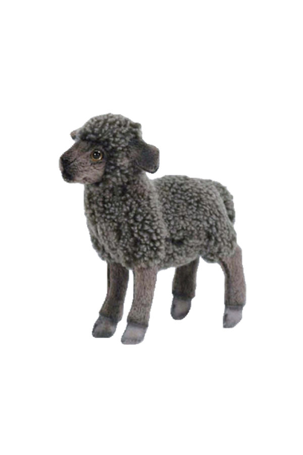 Stuffed Sheep Small