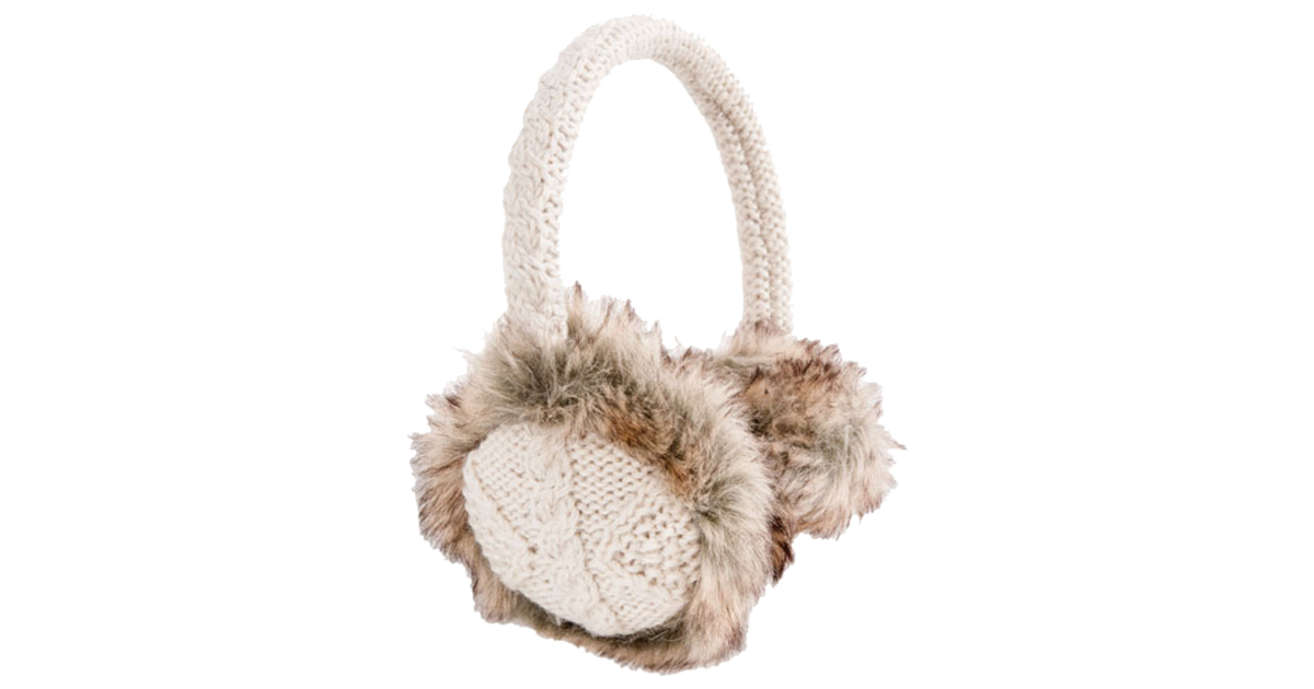 750db03ef Everest-Designs Earmuff