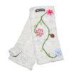 Everest Designs Flower Hand warmers