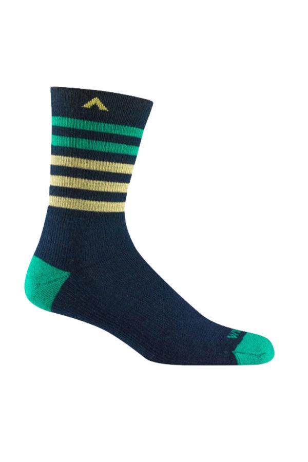 Wigwam Tamarack NXT Socks
