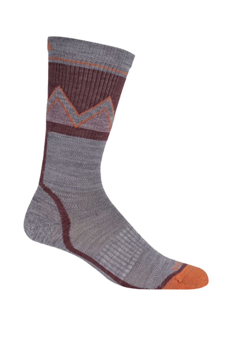 Wigwam Point Reyes Socks