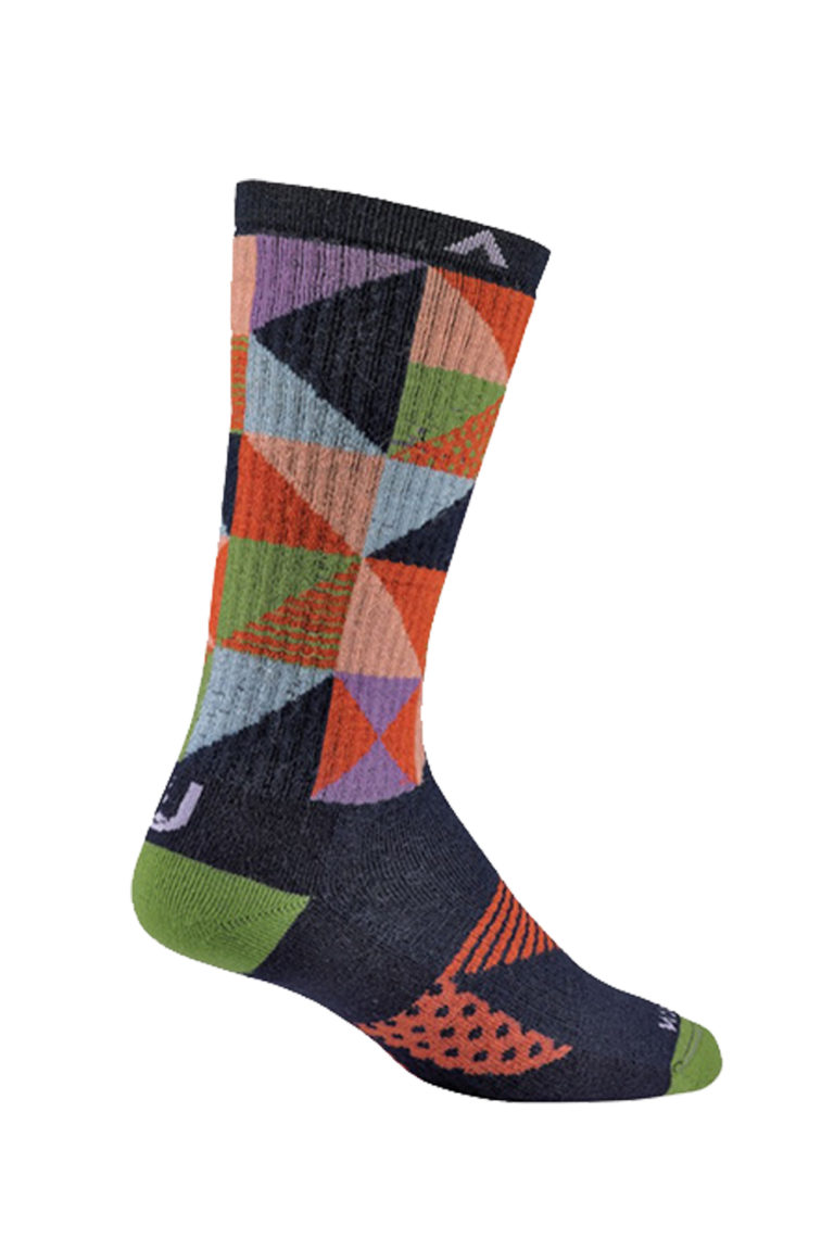 Wigwam Pinnacle Ridge Socks