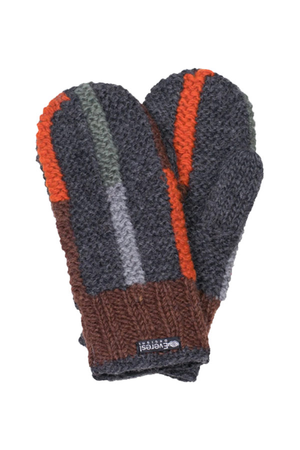 Everest Designs Rockyboy Mitten