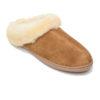Minnetonka Mule Slippers